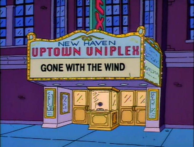 New Haven Uptown Uniplex.png