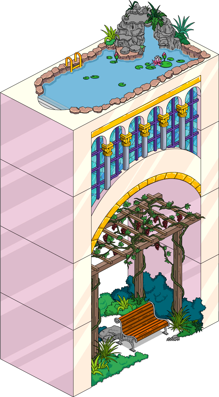 Resort Gardens.png