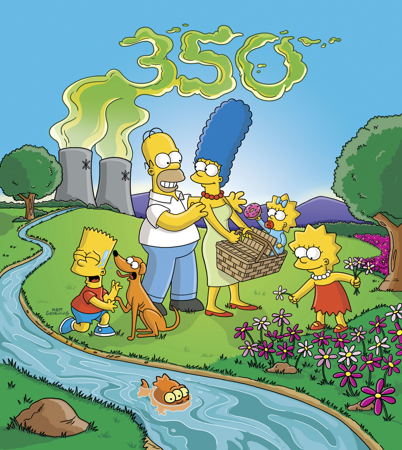 Simpsons 350th Episode.png