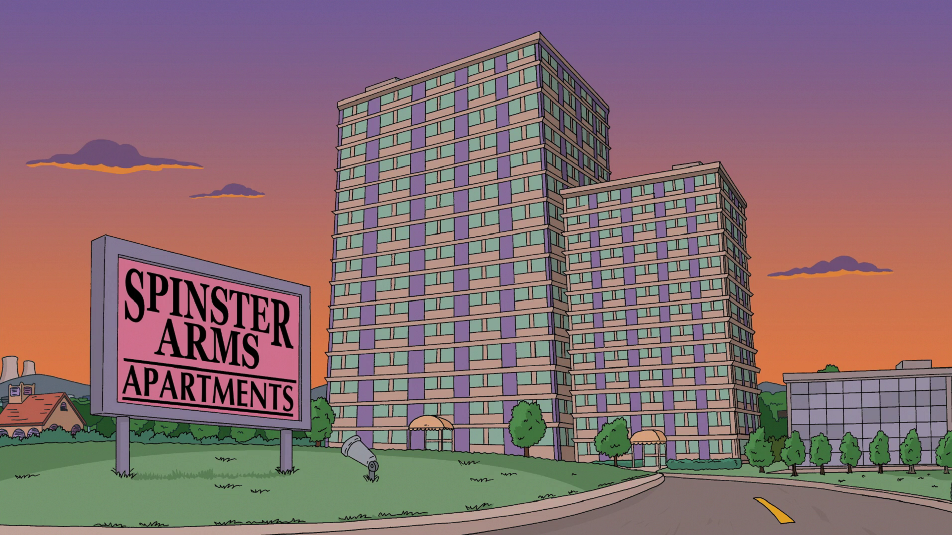 Spinster City Apartments.png