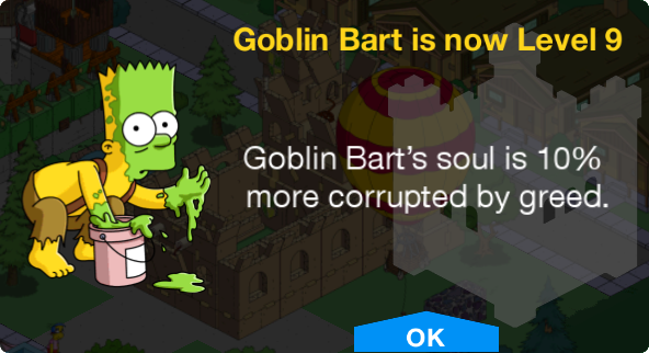 TO COC Goblin Bart Level 9.png