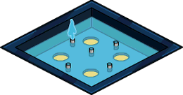Tapped Out Sequence Fountain 3.png