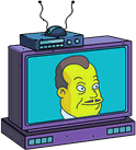 Tapped Out The Yes Guy TV Icon.png