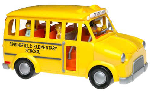 World of Springfield School Bus.png