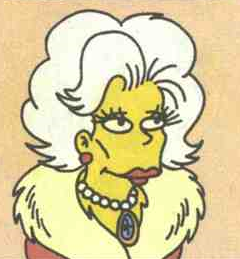 Zza-Zza Simpson.png