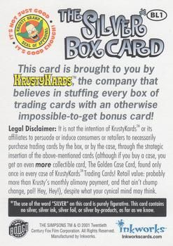 BL1 The Silver Box Card back.jpg