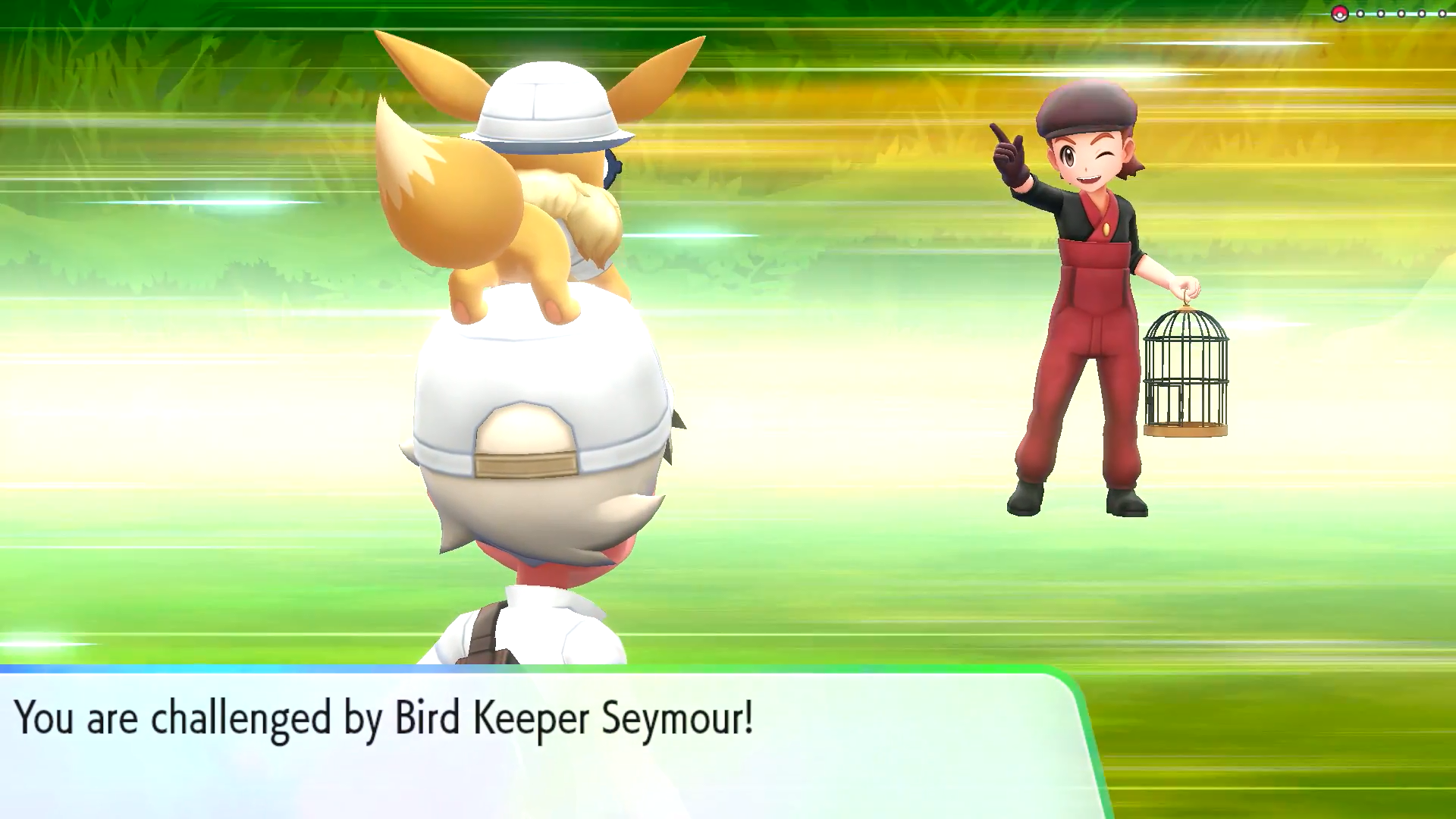 Bird Keeper Seymour in.png