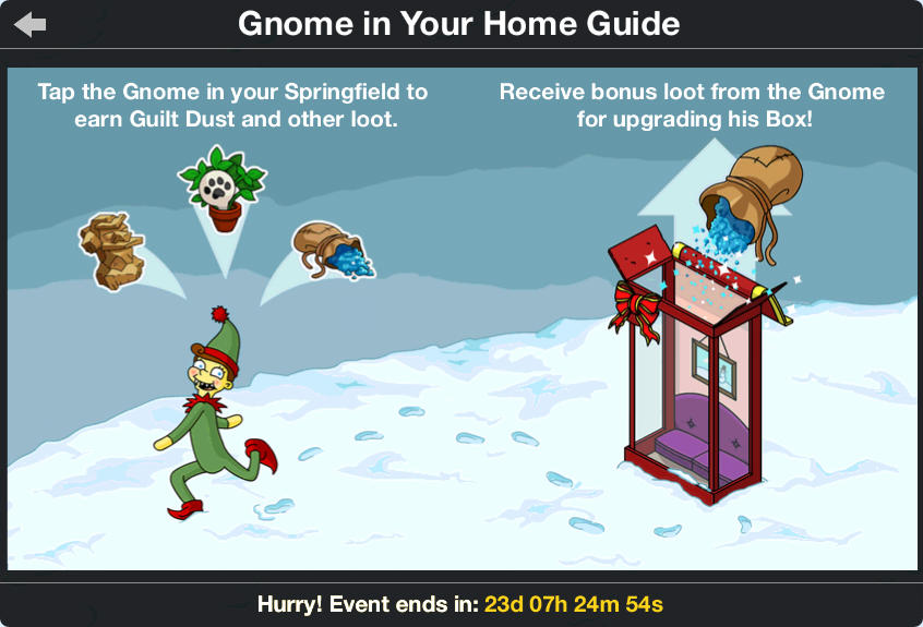 GIYH Guide.png