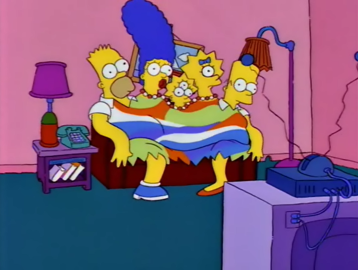 Homer the Vigilante - couch gag.png
