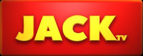 Jack TV.jpg