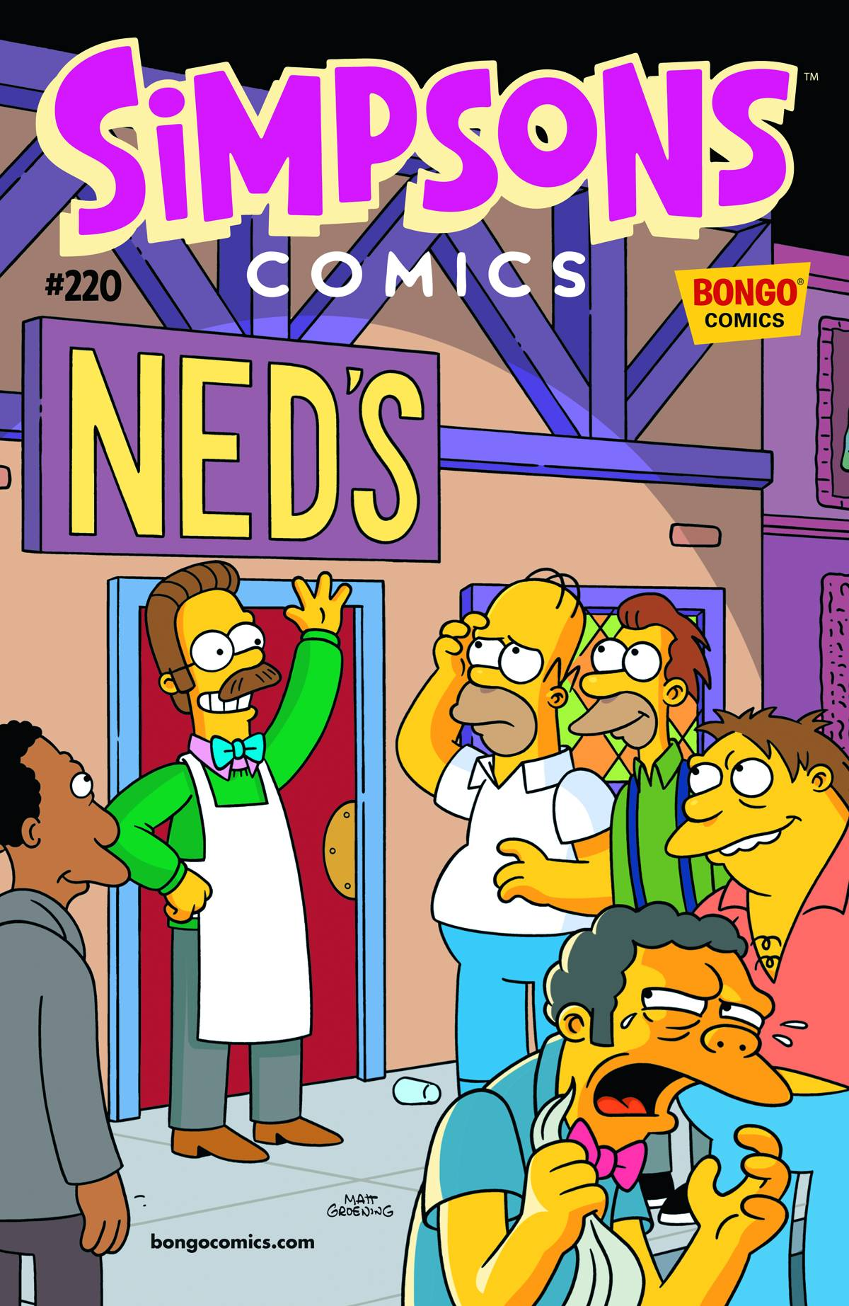 Simpsons Comics 220.jpg