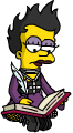 Tapped Out LisaRN Write Dark Poetry.png