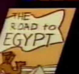 The Road to Egypt.png