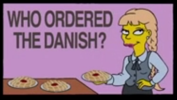 Who Ordered the Danish.png