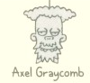 Axel Graycomb.png