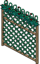 Christmas Fence.png