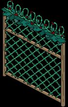 Christmas Fence.png