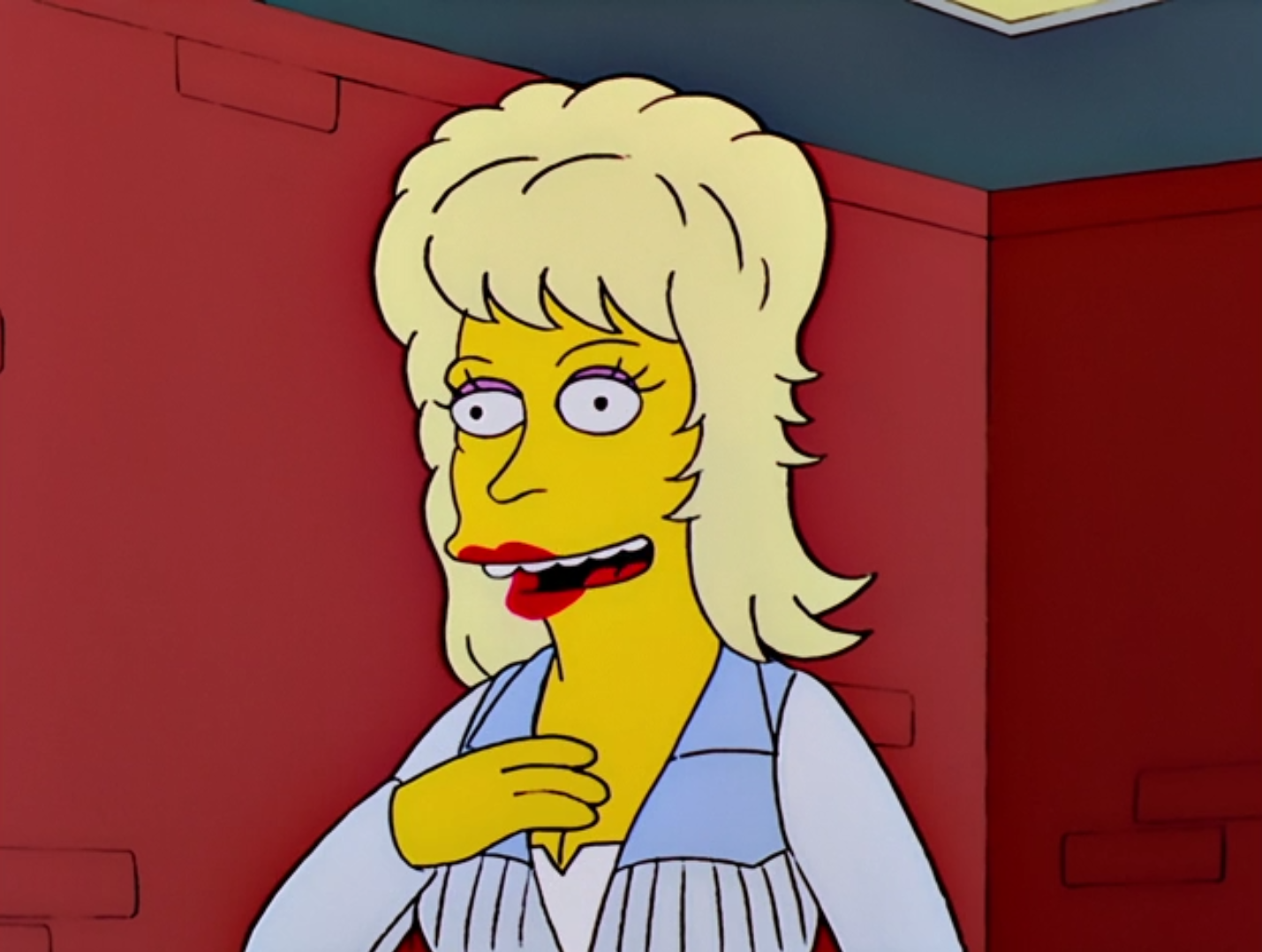 Dolly Parton.png