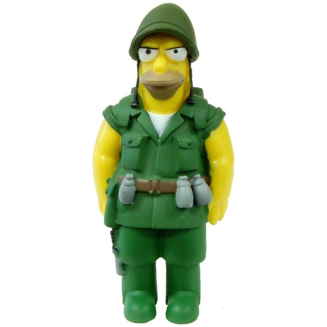 Fighting Abe Simpson.jpg