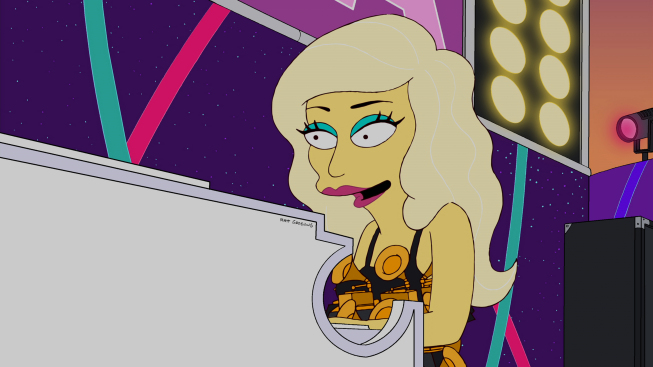 Lisa Goes Gaga promo 7.jpg