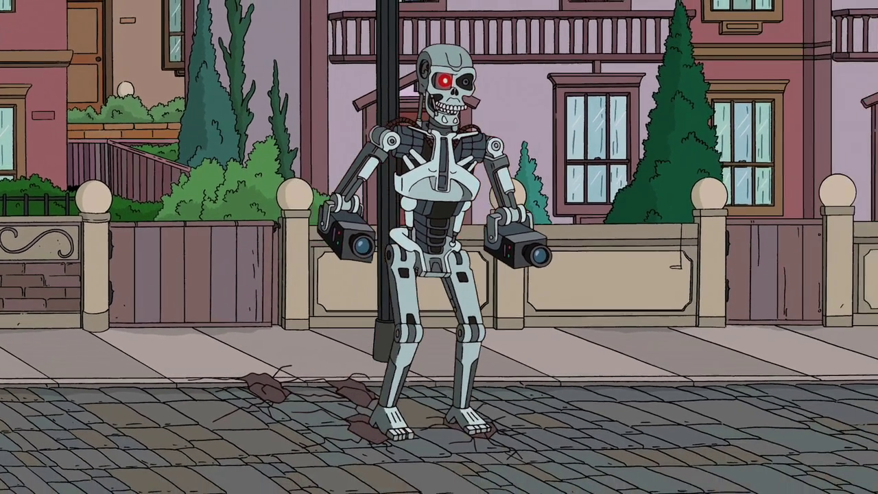 Mary Poppins-Terminator.png