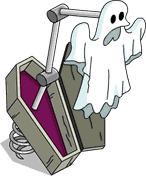 Mechanical Ghost.png