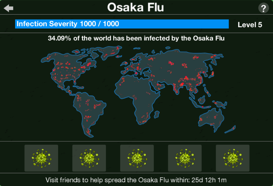 Osaka Flu Level 5.png