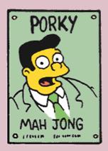 Porky Mah Jong.png