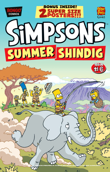 Simpsons Summer Shindig (AU) 6.jpg