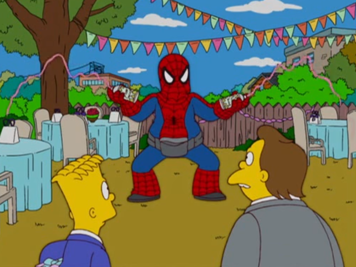 Spider-Man Haw-Hawed.png