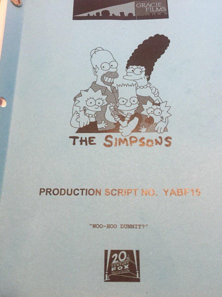YABF15 script.jpg