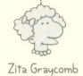 Zita Graycomb.png