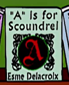 """A"" is for Scoundrel.png"