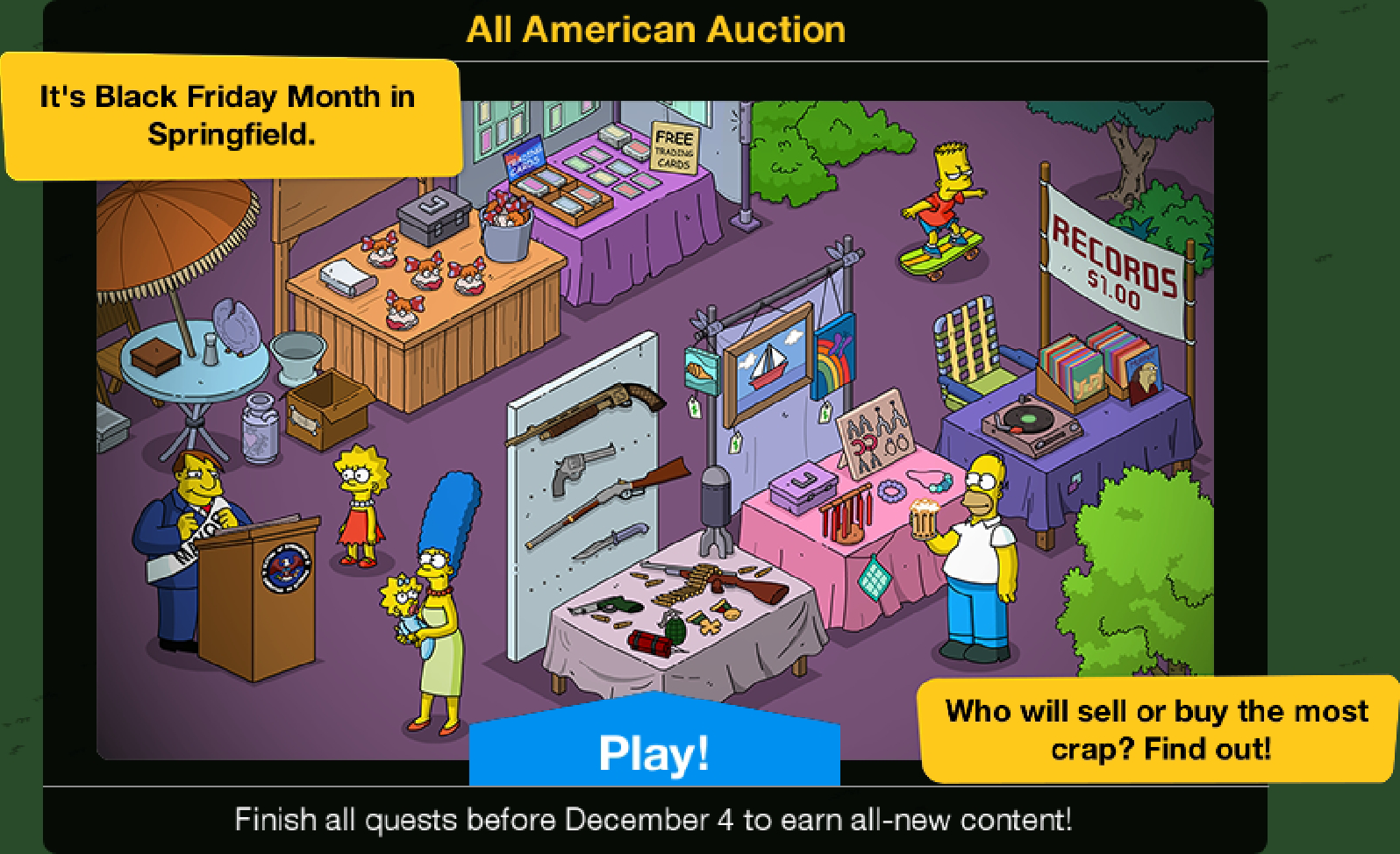 All_American_Auction_Guide.png