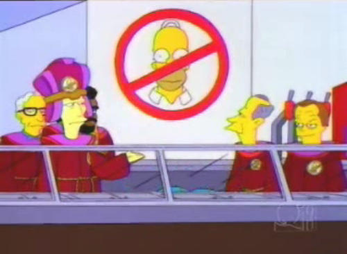 Ancient Mystic Society of No Homers.png