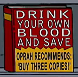 Drink Your Own Blood and Save.png