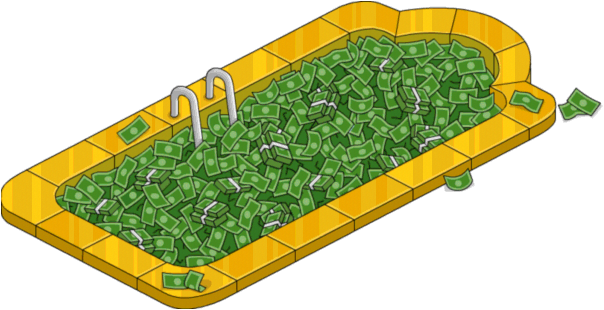Money Pool Tapped Out.png