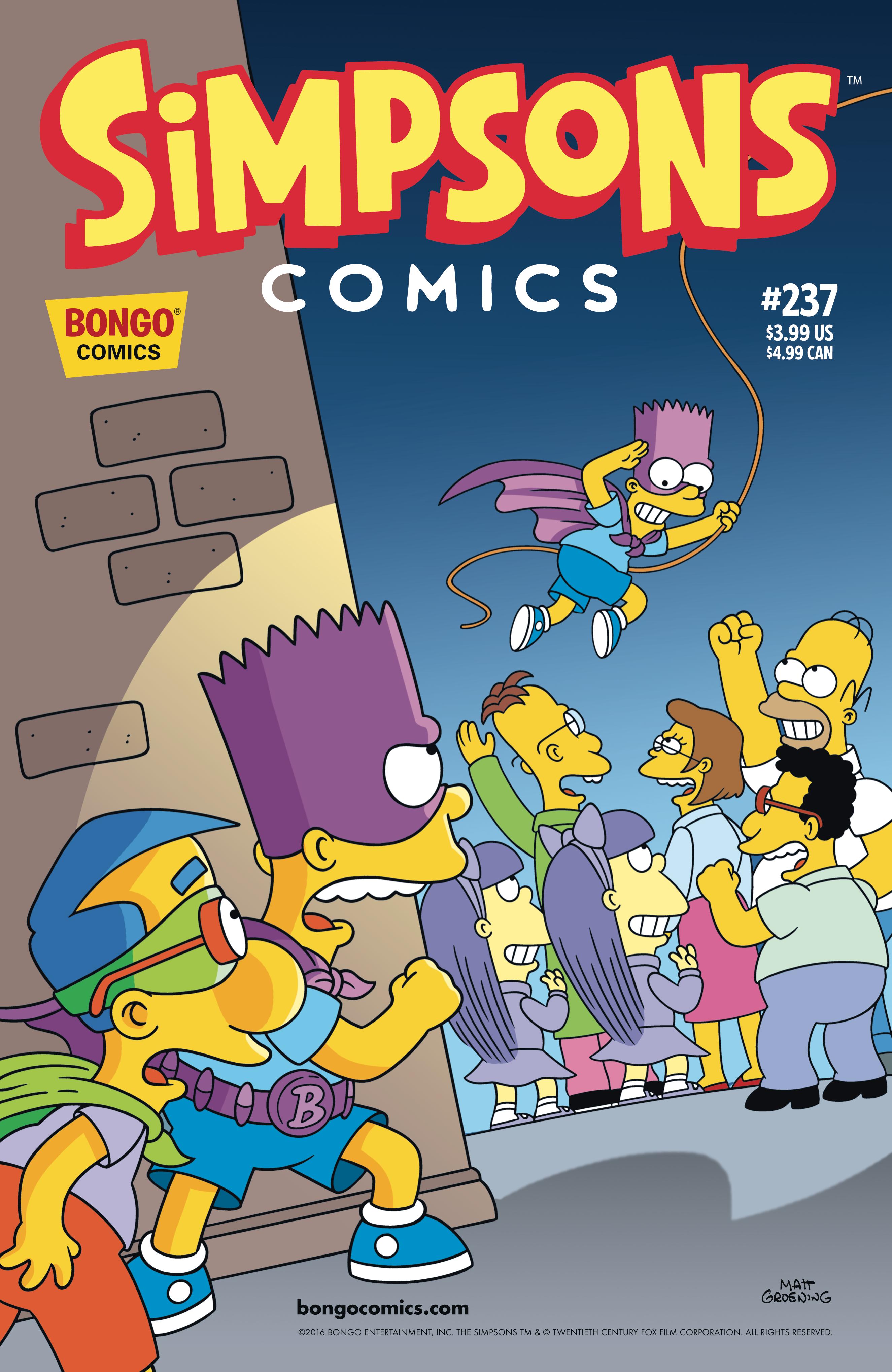 Simpsons Comics 237.jpg