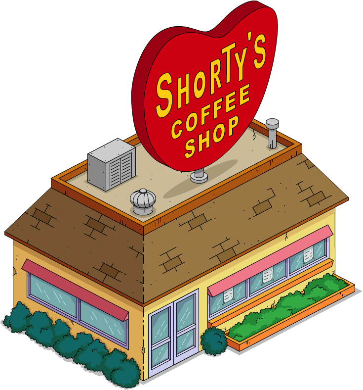 Tapped Out Shortys.png