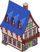 Tapped Out Ski Chalet.png