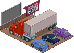 Tapped Out Stardust Drive-In.png