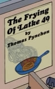 The Frying of Latke 49.png