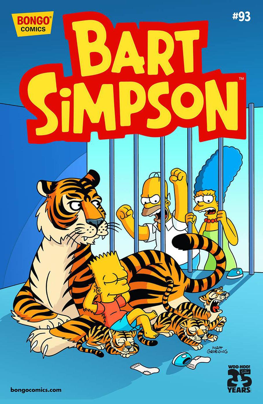 Bart Simpson 93.jpg