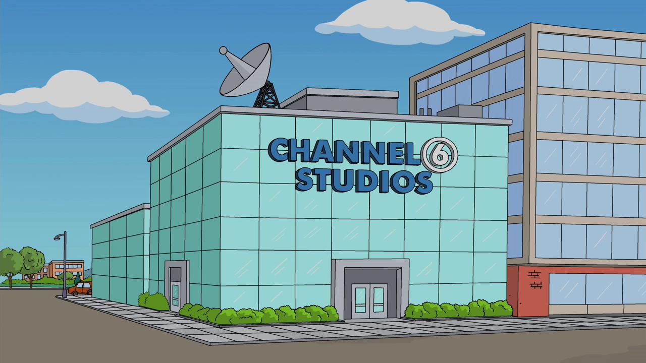 Channel 6 Studios.png