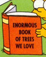 Enormous Book of Trees we Love.png
