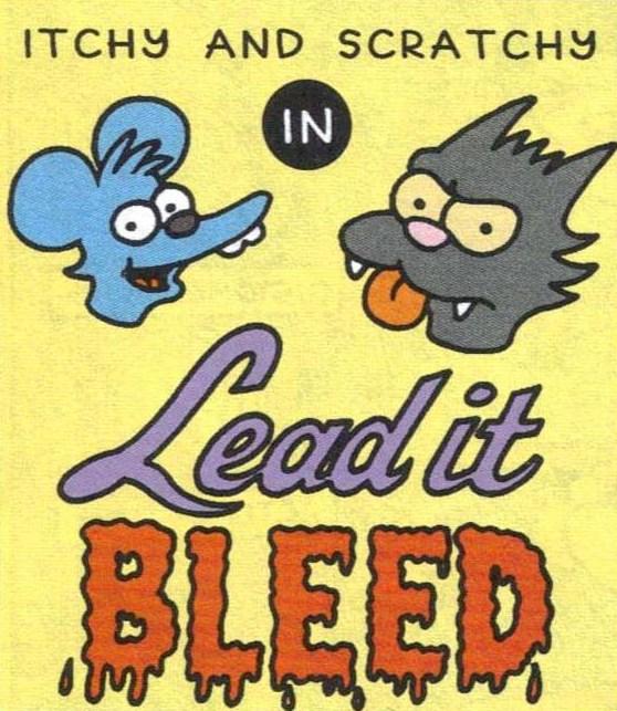 LeadItBleed.jpg