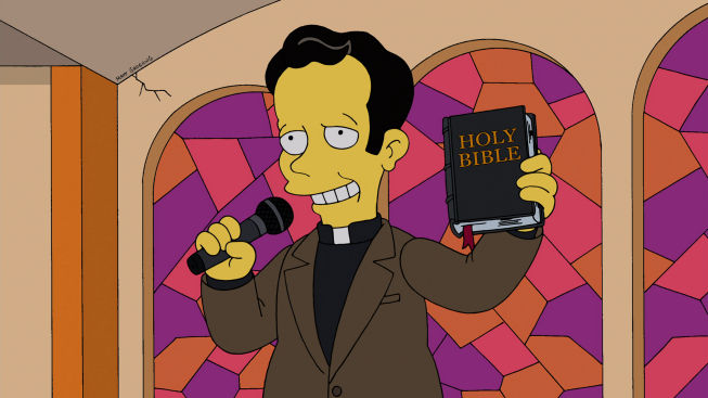 File:Pulpit Friction Promo 6.jpg