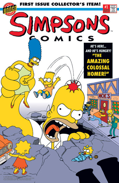 Simpsons Comics 1.jpg