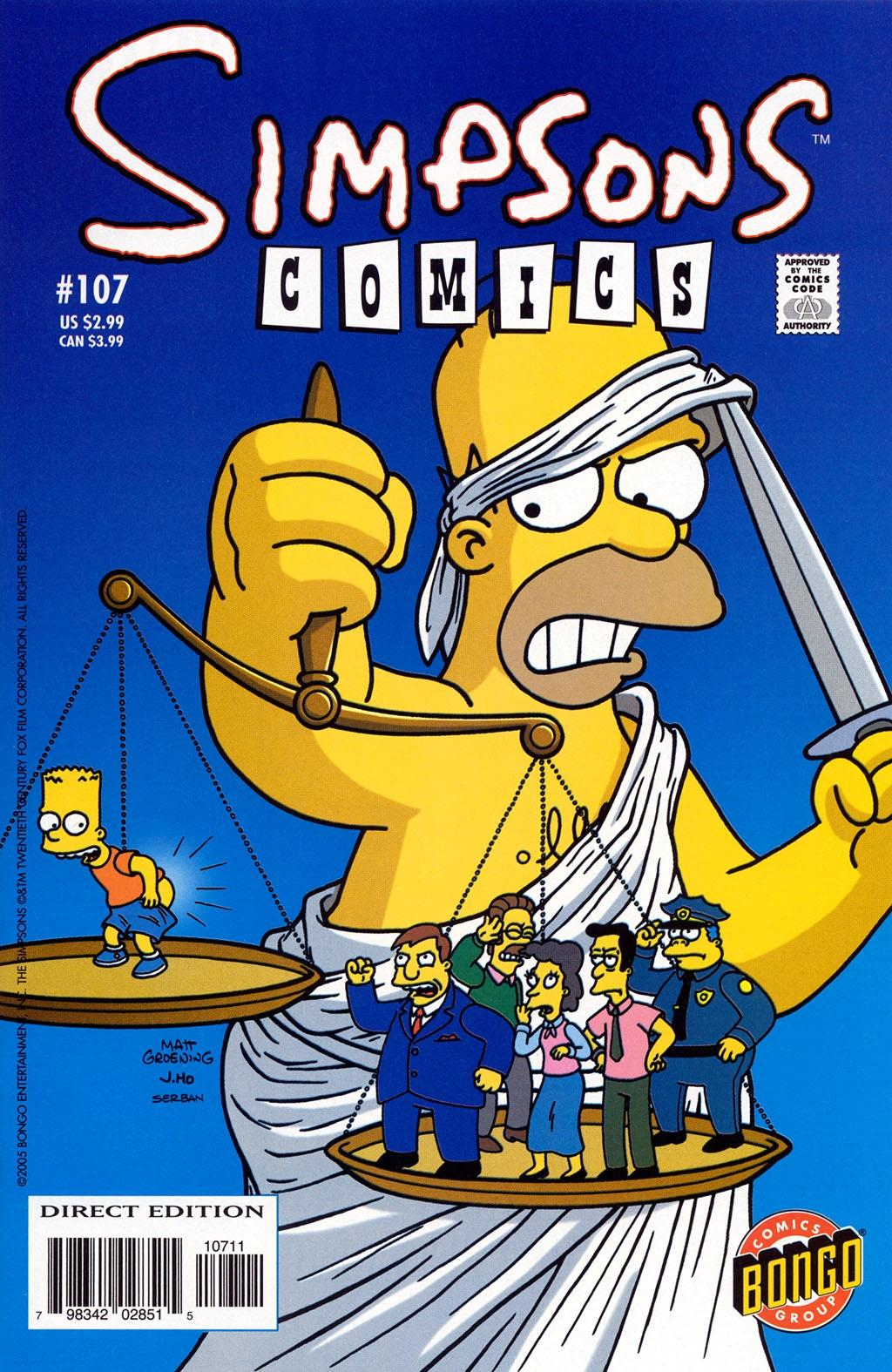 Simpsons Comics 107.jpg