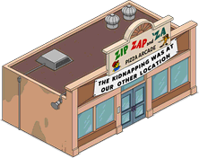 TSTO Zip Zap and 'Za.png